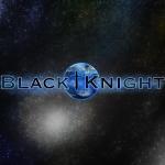 【自作ゲーム】「BLACK KNIGHT」作ってます【紹介】