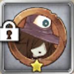 【BDFE】コロシアムとウィッチメダル【黒魔道士】