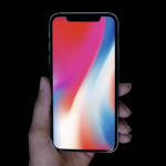 【iPhone8/X】WWDC 2017/AppleEvent情報まとめ。料金や発売日など【最新情報】