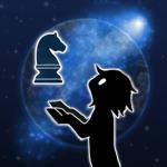 【自作ゲーム】アプリ「BLACK KNIGHT」リリース!