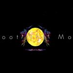 【unity1week】1週間ゲームジャムに参加しました【Shoot the Moon】