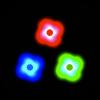 【自作ゲーム】アプリ「Metamo」8/29 リリースしました!