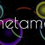 【お知らせ】SoundriumにMetamoの楽曲を追加しました!【フリー素材】