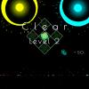 【Metamo】新モード「Puzzle」を実装しました!【アップデート】