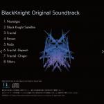 【グッズ製作】オリジナルCDの作り方【BOOTH】