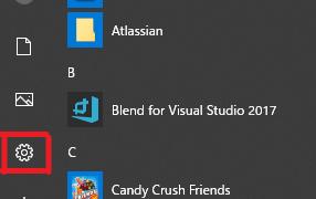 【Windows10】エクスプローラーが開かない時の対処法