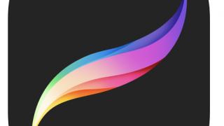 iPadで絵を描くためのオススメアプリ【2020年】